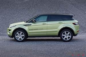 Range Rover La Centrale : range rover la centrale land rover range rover evoque occasion la centrale autos post fiche ~ Medecine-chirurgie-esthetiques.com Avis de Voitures