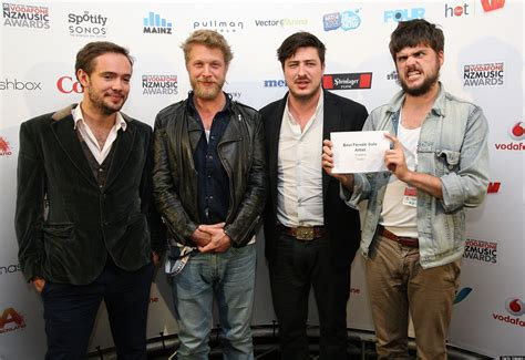 mumford and sons japan mumford and sons grammys 2013 nominations include album of