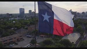 Resumes For Federal Jobs No Texas Can 39 T Secede During A Federal Government