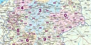 Berlin Plz Karte : karte 1 990 700 deutschland postleitzahlen europakarte mit hauptst dten und l ndern deutsch ~ One.caynefoto.club Haus und Dekorationen