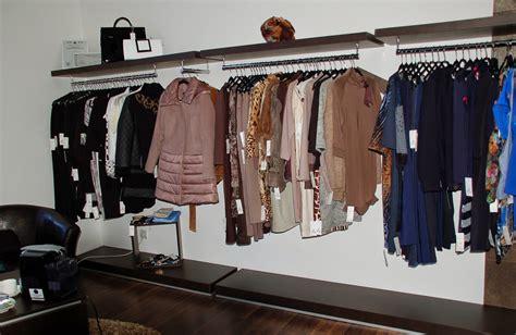 Kristine's Fashion Diary: