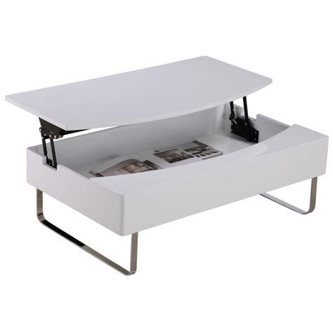space saving coffee table furniture best transforming space saving coffee table