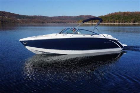 Cobalt Boats For Sale In Mo by Used Bowrider Cobalt Boats For Sale In Missouri United