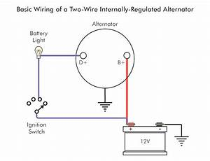 Si Alt Wiring Diagram