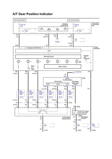 1995 honda civic dx stereo wiring diagram wiring diagram