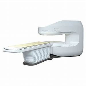 MRI Systems: Open Philips, Siemens, Toshiba, GE, and Hitachi