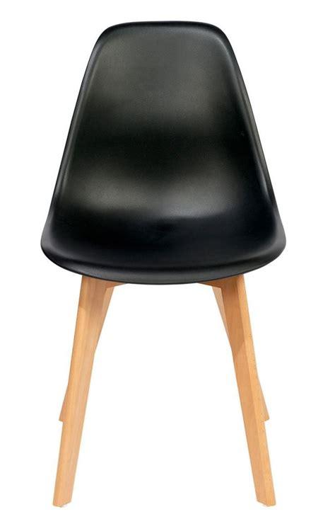 chaises casa chaises de salle a manger ikea maison design bahbe com