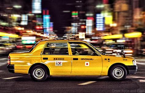 Uber Or Taxi? Which Do I Prefer? Consider The Facts Here