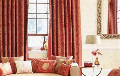 interior design window treatments curtain call creations