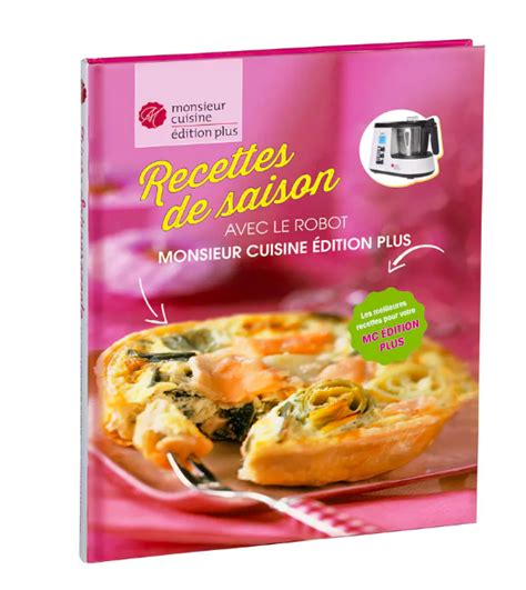 recettes cuisine pdf gratuit