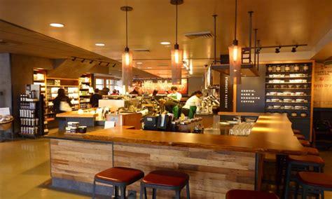best designed coffee shops starbucks coffee shop interior www pixshark com images galleries with a bite