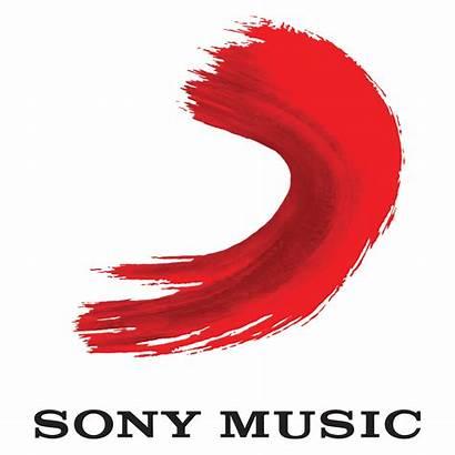 Sony Nigeria Lagos Welcomes Setup Office Jaguda