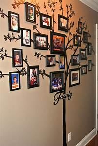 Best family tree wall ideas on