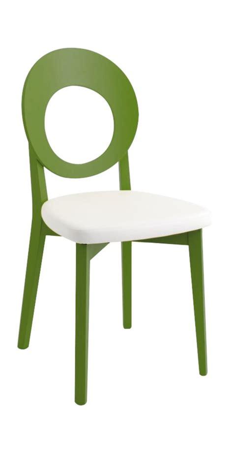 table et chaise b b chaises et tabourets de bar pour la cuisine ou la salle à