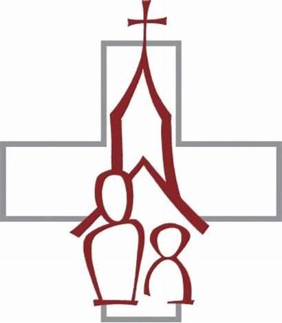 Lutheran Pastor Clip Sermon Service Clipart Installation