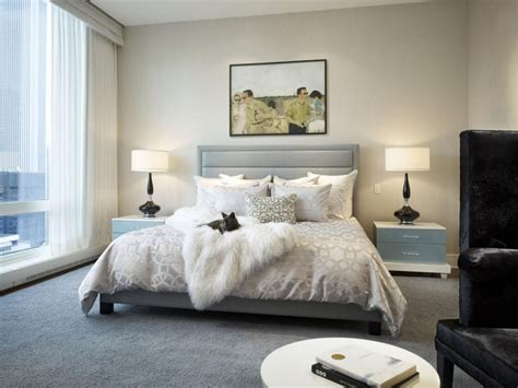 Bedroom Carpet Neutral by Considerations When Adding Carpet In A Bedroom