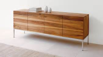 designer sideboards our top ten sideboards nest co uk