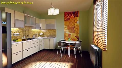 kitchen interior design 11 modern american kitchen designs 1824