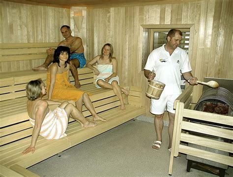 sauna baden württemberg sonnen therme eging a see baden und kur bayerischer wald