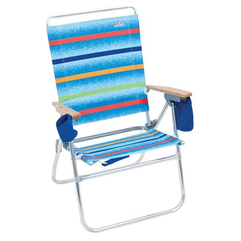 high boy chair 7 position sc642c hi boy chair