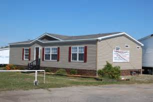 Modular Home Estimates by Wide Mobile Homes Modern Modular Bestofhouse