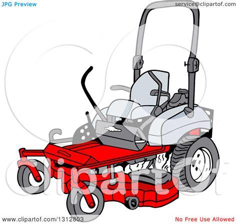 Lawn Mower Clip Lawn Mower Clipart Clipart Kid