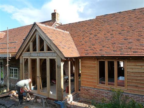 17 best images about house finish on pinterest bespoke