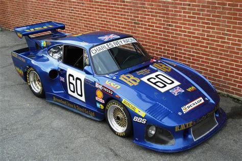 porsche 935 k3 1979 porsche 935 k3