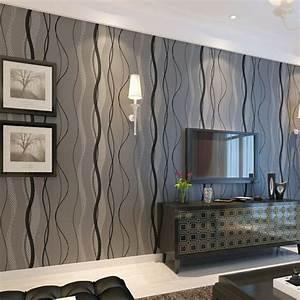 Optimale Höhe Fernseher : wanddekorationen f r wohnzimmer garten ideen holz ~ Frokenaadalensverden.com Haus und Dekorationen