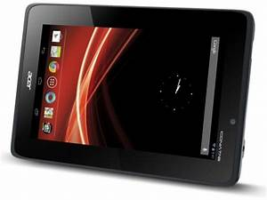 Best Smartphone Show  Acer Iconia Tab A210 Manual Guide