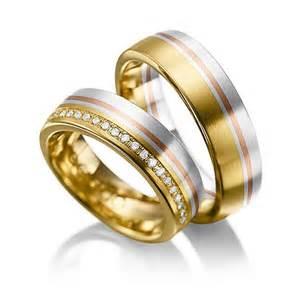 verlobungsringe silber guenstig trauringe gelbgold 585 weißgold 585 rotgold 585 mit 0 216 ct tw si a 1030 1 trauringe 123gold