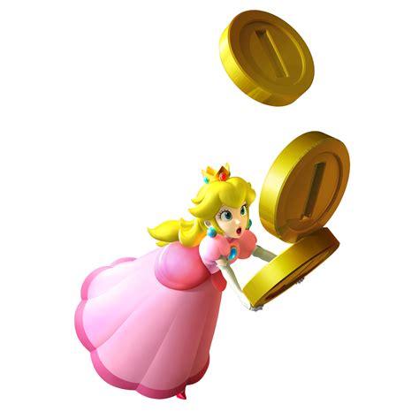 Image Peach Mpds Mariowiki Fandom Powered By Wikia