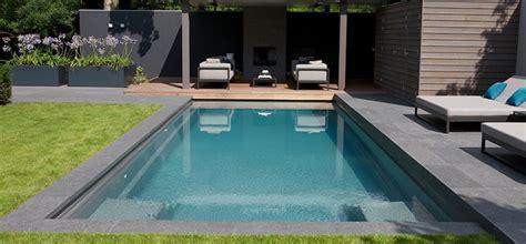 lexique cuisine anglais pool house spécial aménagement piscine