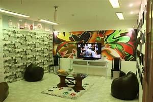 distance interior design courses in kolkata efcaviationcom With interior decorating correspondence courses