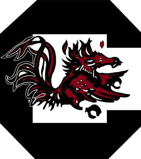 HD wallpapers carolina football logo Page 2