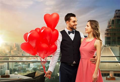 Get contact details & address of companies manufacturing and supplying valentine gift, valentine day craft across india. 2020 Valentines day gifts Spa Package for couples in New ...