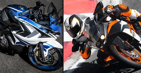 Under this acquisition, ktm will. Bajaj and KTM Motorcycles Model-Wise Sales Report