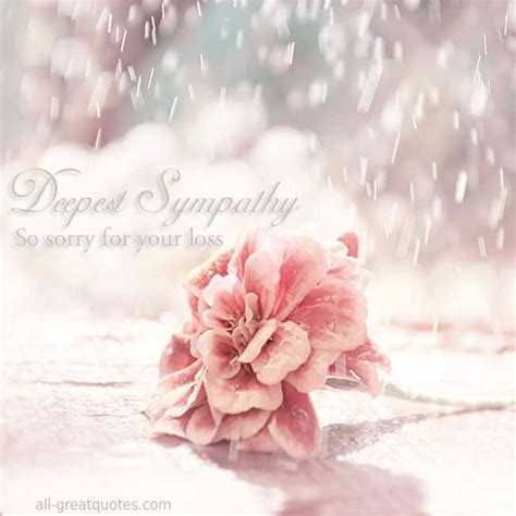 sympathy message 33 best images about condolences on pinterest loss of mother mothers and sympathy cards