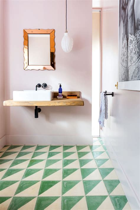Modern Day Bathroom Colors by The Bathroom Trends And Bathroom Designs For 2019