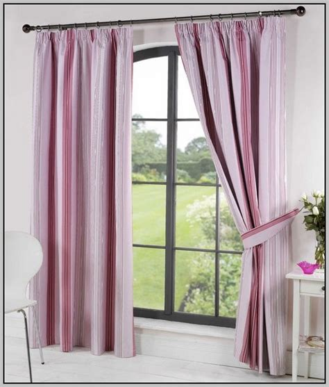 grey and pink curtains uk curtains home design ideas