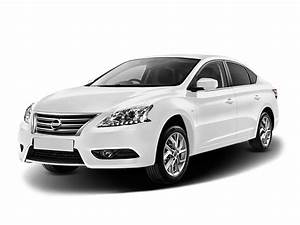 Nissan Sentra Service Repair Manual Free Download