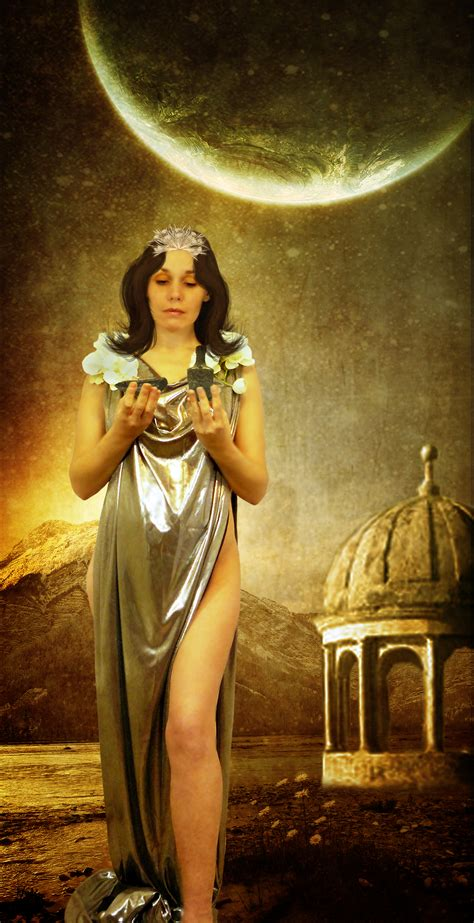 Achelois | Mythology Wiki | Fandom
