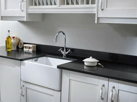 plan de travail cuisine quartz ou granit plan de travail en quartz pour cuisine plan de travail en