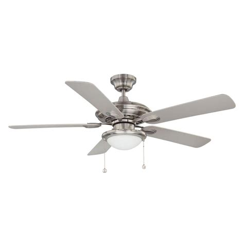 hton bay hugger 52 in brushed nickel ceiling fan hton bay hugger 52 wiring diagram 36 wiring diagram
