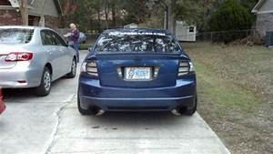 Acura Tl Type S Manual For Sale   Free Programs  Utilities