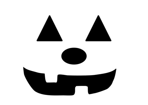 awesome  pumpkin carving patterns  halloween
