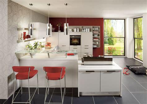 idee cuisine americaine idee cuisine americaine salon avec cuisine ouverte