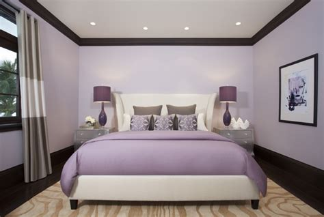 Khloe Kardashian Odom's Miami Bedroom The Sienna Bed Is