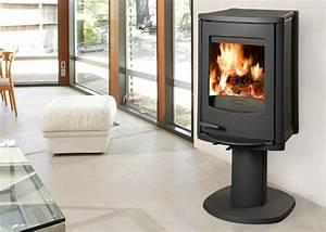 Poele A Bois Norvegien Double Combustion : po le bois double combustion dovre astroline2p dovre ~ Dailycaller-alerts.com Idées de Décoration