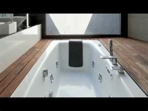 How To Clean Jetted Tubs by Oh Yuk How To Clean Your Jetted Tub